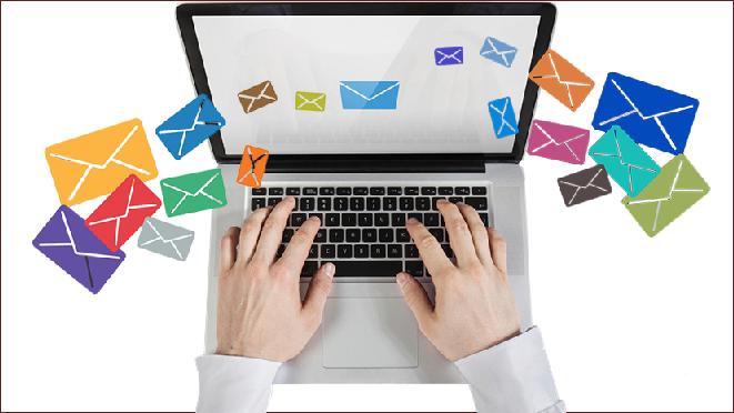 Es muy común encontrarnos con empresas cuyo nombre de correo electrónico está en hotmail, gmail u otro tipo de servicios de correo electrónico; pero también hay algunas otras que cuentan…