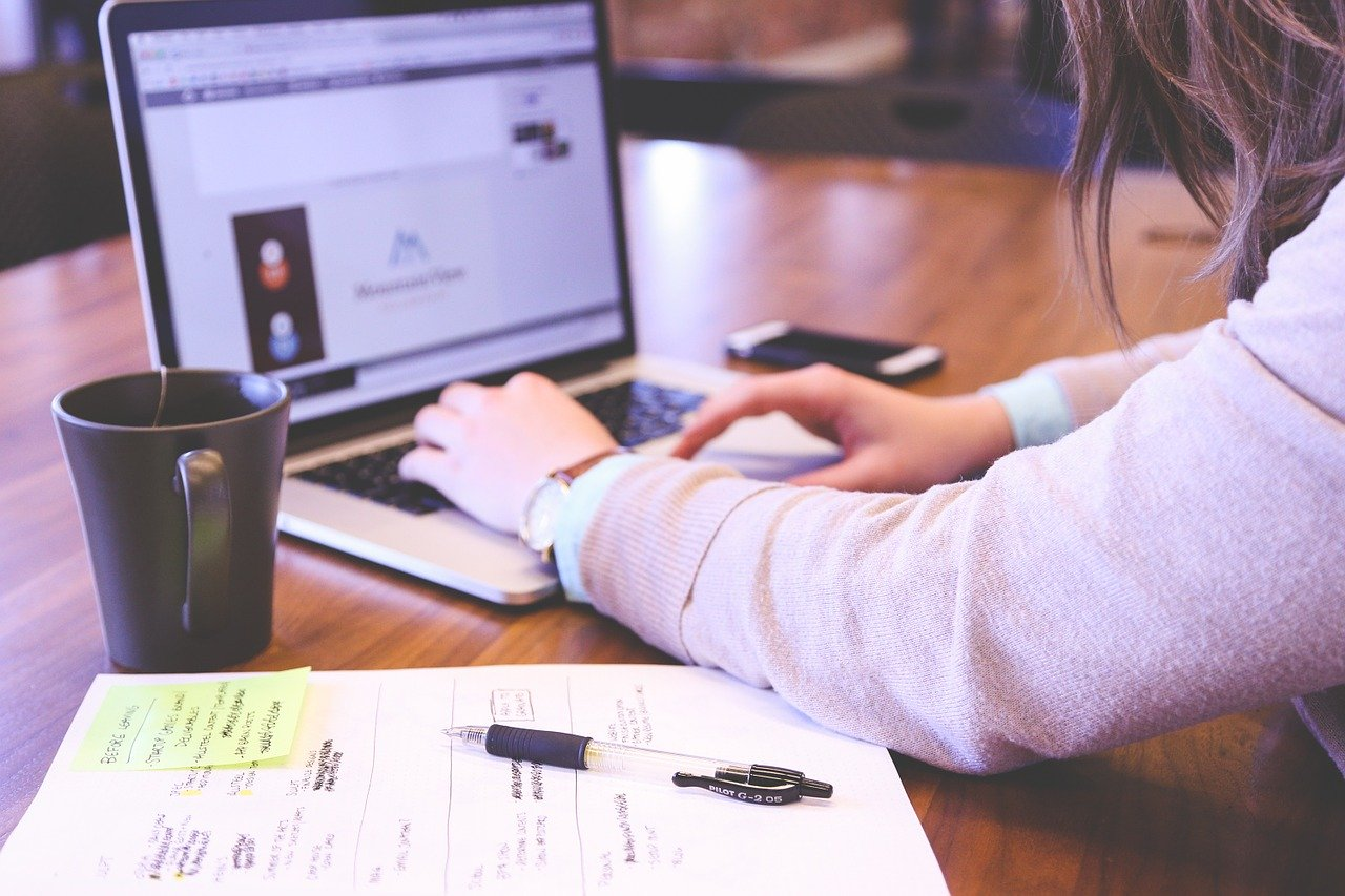WordPress es una gran herramienta que es relativamente fácil de usar una vez que usas su funcionalidad básica.Sin embargo, necesitas saber cómo mantener y administrar un sitio web para obtener…