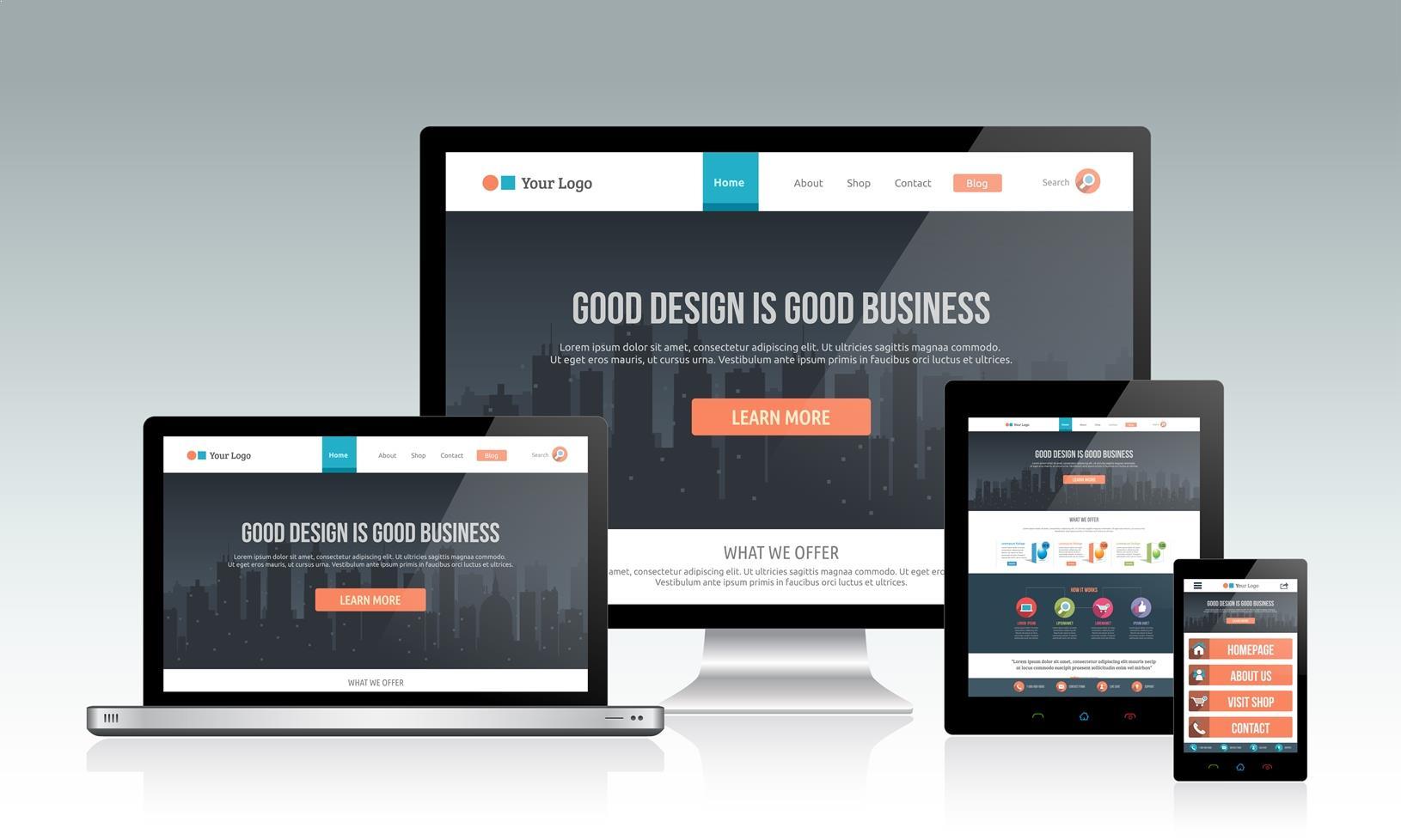 Si eres un propietario de un negocio que ya tiene un sitio web o vas a crear uno pronto, necesitarás la ayuda de un webmaster.Loswebmastersson fundamentales para lagestión de un…