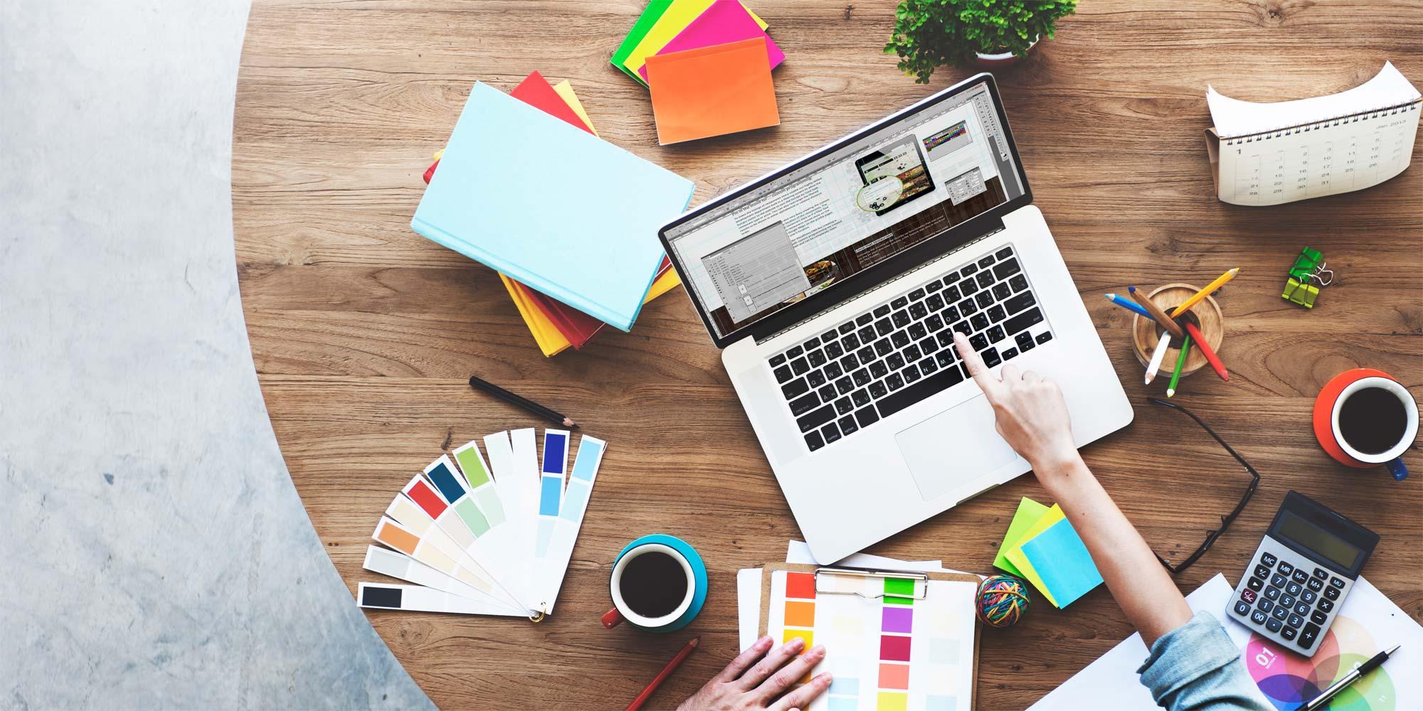¿Cuánto cuesta crear un sitio de WordPress y que funcione correctamente? Suponiendo que el software de WordPress es gratuito, el costo de crear un sitio web depende completamente delpresupuesto que…